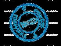 Komisia pre mládež v Spišskej diecéze pečiatka